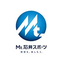 Mt石井スポーツ