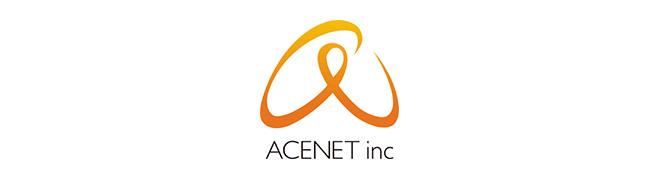 ACENET Inc.